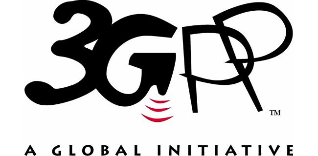 3GPP_TM_RD_pr.png
